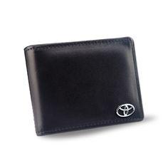 $19.22 (Buy here: https://alitems.com/g/1e8d114494ebda23ff8b16525dc3e8/?i=5&ulp=https%3A%2F%2Fwww.aliexpress.com%2Fitem%2FDriver-s-License-Bag-Leather-Car-Driving-Documents-Card-Holder-For-Toyota-corolla-avensis-yaris-rav4%2F32696058456.html ) Driver's License Bag Leather Car Driving Documents Card Holder For Toyota corolla avensis yaris rav4 auris hilux prius vitz vios for just $19.22