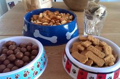 Mommy's Minions: PAW Patrol party