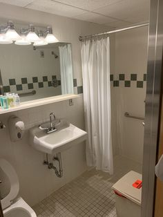 Alcove, Miami, Bathtub, Bathroom, Standing Bath, Washroom, Bath Tub, Bath Room, Tubs