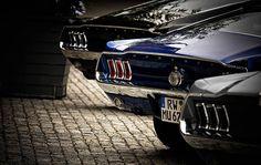 #auto #epoca #particolari
