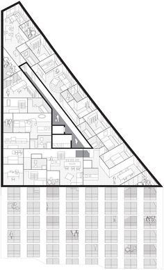 40 housing units Saussure