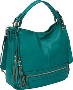 Urban Expressions Finley Shoulder Bag Emerald Fall Fashion Outfits Outfitideas