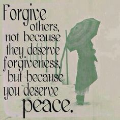 """Another reason to """"Forgift""""Yourself - http://auntiestress.com/2009/05/03/forgifting-yourself/"""