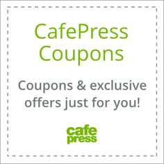 Find the latest official CafePress promo codes, coupons, and exclusive offers. Scrapbook Stickers, Coupons, Scrapbooking, Thankful, Thoughts, Coupon, Scrapbooks, Memory Books, Scrapbook