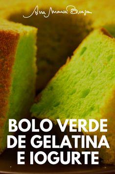 Tortillas Veganas, Yogurt, Love Cake, Sweet Desserts, Food Dishes, Cornbread, Coco, Deserts, Low Carb