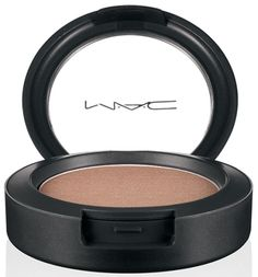 MAC Strength Cosmetic Collection Spring 2013!