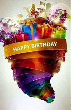 Happy Birthday Emoji, Happy Birthday Fireworks, Happy Birthday Ballons, Happy Birthday Greetings Friends, Birthday Wishes Cake, Happy Birthday Wishes Images, Happy Birthday Celebration, Birthday Wishes Messages, Birthday Cheers