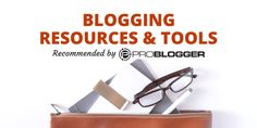 A Screamingly Effective Blog Disclosure Policy: How (and Why) To Get One