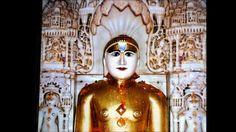 shankeshwar parasnath stuti    jain prayer