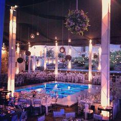 1000 images about nuestras bodas en oaxaca on pinterest for Bodas en el jardin botanico de caguas
