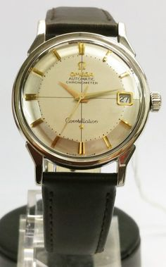 Get upto 20% off in selected watches at antiquewatchcouk.... !! Let's snap the amazing deal with us