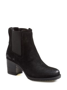 3b0f62492d58 Sam Edelman  Hanley  Suede Chelsea Boot (Women) available at