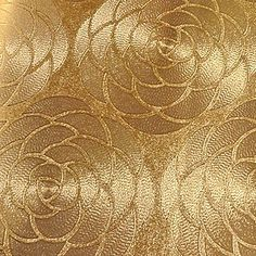 Rose bedroom wallpaper living room tv wall background wallpaper modern gold paper new arrival-inWallpapers from Home Improvement on Aliexpress.com