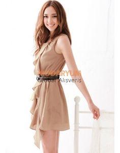 mini elbise http://modaryum.com/anasayfa/28-dizustu-kemerli-mini-elbise-3-renk.html