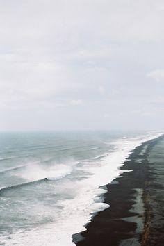 beach love #travel #photography