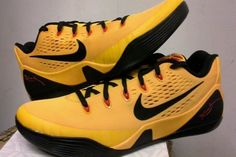 reputable site 10ddd 59253 11 Best Shoes images | Basketball Shoes, Basketball sneakers ...