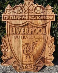 #andricwoodworking #liverpool #emblem #youllneverwalkalone #liverpoolfans #liverpoolfc #art #artist #business #creative #follow #followme #follow4follow #instagram #instagood #instafollow #instaart #instaartist #ilovemyjob #job #myjob #tagsforlikes #work #working #wood #carpenter #woodworking #woodwork de andricwoodworking
