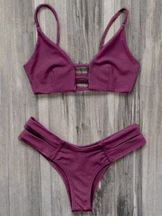 GET $50 NOW | Join Zaful: Get YOUR $50 NOW!https://m.zaful.com/caged-bandage-bikini-p_264275.html?seid=ik8m7h2702s75los3fdia9fc12zf264275