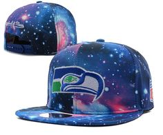 classic fit ba294 c8d04 Cheap Snapbacks NFL Galaxy Mitchell And Ness Seattle Seahawks Hats 017  8339! Only  8.90USD
