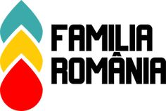 Familia Romania Romania, Company Logo, Logos, A Logo, Legos