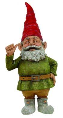 http://www.efairies.com/store/pc/Rumple-Gnome-240p6601.htm Price $21.95