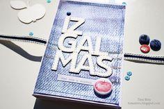 biro timi_sulis minialbum1
