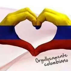 #ColombiaNoTeAbandona @Vibra1049 @EseTonito mi #TicketVibra es 68164 por fís entradas para el concierto de Chayanne Cali Colombia, Love Heart, Peace And Love, Venezuelan Women, Colombian Flag, Columbia South America, Black Love Couples, My Sister In Law, World Pictures