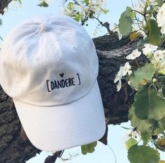 Shop dandere dad hat - join the love club  - Creators Guild Gear - CG gear - Anime clothing / Gamer clothing, for the gamer / otaku - www.creatorsguild.com - yandere tsundere dandere himedere kuudere #creatorsguild Kuudere, The Love Club, Anime Outfits, Dad Hats, Grunge Style, Grunge Fashion, Otaku, The Creator, Baseball Hats
