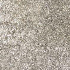 #Ragno #Stoneway Barge Antica Grigio 15x15 cm R3PR   #Porcelain stoneware #Stone #15x15   on #bathroom39.com at 39 Euro/sqm   #tiles #ceramic #floor #bathroom #kitchen #outdoor