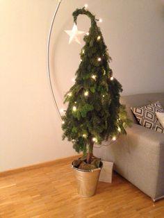 die 11 besten bilder von deko und diy deko wald und weihnachten. Black Bedroom Furniture Sets. Home Design Ideas