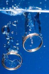 Tolle Tipps zum Reinigen von Schmuck