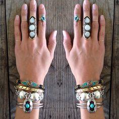 St. Eve Jewelry
