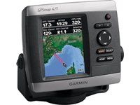 Garmin GPSMAP 421 Waterproof Marine GPS and Chartplotter – Boat Part Deals – Boat Parts at Wholesale Prices, Boat Paint, Boat Seats, Boat Covers, Watersports Equipment and Ramen, Weather Data, Gps Map, Wireless Security System, Gps Tracking, Screen Size, Gps Navigation, Travel Usa, Tech Accessories
