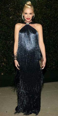Gwen Stefani 2013