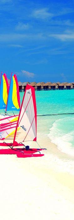 Maldives   LOLO