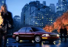 Buick Park Avenue photos - Free pictures of Buick Park Avenue for your desktop. HD wallpaper for backgrounds Buick Park Avenue photos, car tuning Buick Park Avenue and concept car Buick Park Avenue wallpapers. Electra 225, Buick Electra, Cajun Decor, Buick Lucerne, Buick Park Avenue, Free Pictures, Concept Cars, Hd Wallpaper, American