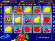 игровые автоматы novoline 2 pc