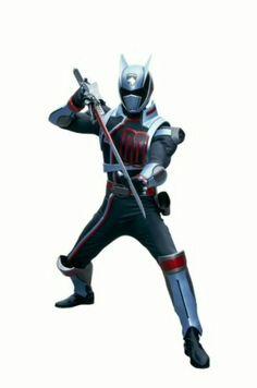 Power Rangers Spd, Rangers Team, Mighty Morphin Power Rangers, Power Ranger Black, Power Rengers, Drawing Poses, Kamen Rider, Marvel Dc, Transformers