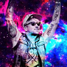 HU edit by diddle-my-decker on tumblr (Danny)