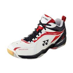 Buy Sports Goods Online India at best prices at Sportsjam.in India's leading Online Sports & Fitness Equipment Store. Yonex Badminton Shoes, No Equipment Workout, Shoes Online, Black Shoes, Air Jordans, Delivery, Sneakers Nike, India, Free Shipping
