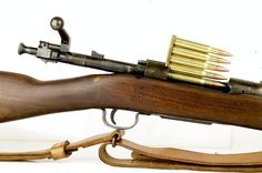 Springfield1903 Awesome Guns, Cool Guns, Springfield Rifle, Battle Rifle, Bolt Action Rifle, Shotguns, Firearms, Tactical Survival, Pistols