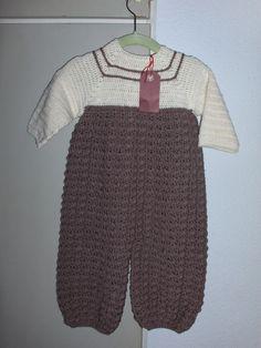 ny heklet dress ca mnd Dresser, Drop, Baby, Powder Room, Stained Dresser, Babies, Infant, Dressers, Credenzas