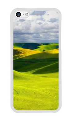 Cunghe Art Custom Designed White TPU Soft Phone Cover Case For iPhone 5C With Yellow Hills Clouds Phone Case https://www.amazon.com/Cunghe-Art-Custom-Designed-iPhone/dp/B016HINGHW/ref=sr_1_4236?s=wireless&srs=13614167011&ie=UTF8&qid=1468216769&sr=1-4236&keywords=iphone+5c https://www.amazon.com/s/ref=sr_pg_177?srs=13614167011&rh=n%3A2335752011%2Cn%3A%212335753011%2Cn%3A2407760011%2Ck%3Aiphone+5c&page=177&keywords=iphone+5c&ie=UTF8&qid=1468216791&lo=none