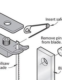 251 Best Scroll Saw Tips images in 2019 | Woodworking, Woodworking Dremel Switch Wiring Diagram on