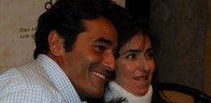Luciano Szafir lamenta a morte da irmã, vítima de ELA #Ator, #Facebook, #Instagram, #JR, #Livro, #LucianoSzafir, #M, #Morte, #Mundo, #Noticias, #Pedro, #Popzone http://popzone.tv/2016/11/luciano-szafir-lamenta-a-morte-da-irma-vitima-de-ela.html