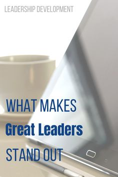 Leadership Roles, Leadership Development, Personal Development, Effective Communication, Good Communication, Business Entrepreneur, Business Tips, Get What You Give, Best Workplace