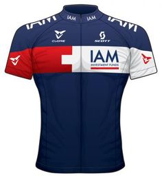 Cycling Teams and Riders - Page 1 Cycling Art, Cycling Jerseys, Cycling Outfit, Cycling Clothes, Jersey Shirt, T Shirt, Bicycle Clothing, Ea Sports, Workout Wear