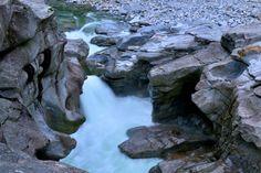 Rocks and water V by Welbis Pestana Waterfall, Rocks, Explore, Outdoor, Outdoors, Exploring, Outdoor Living, Garden, Waterfalls
