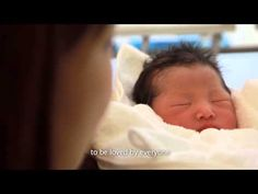 Fisher-Price Rings In 2015 With Real New Year Babies From Around The World | Co.Create | creativity + culture + commerce