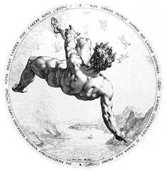 дюрер гравюры - Поиск в Google